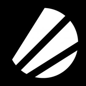 ESL_Icon_RGB_POS